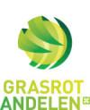 Grasrot_150x184