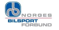nbf_logo_72dpi_RGB