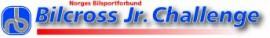 bilcrossjrchallenge-copy_komp-270x38
