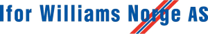 edit-ifor_williams_logo