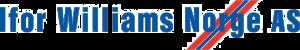 edit-ifor_williams_logo