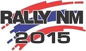 rally nm 2015