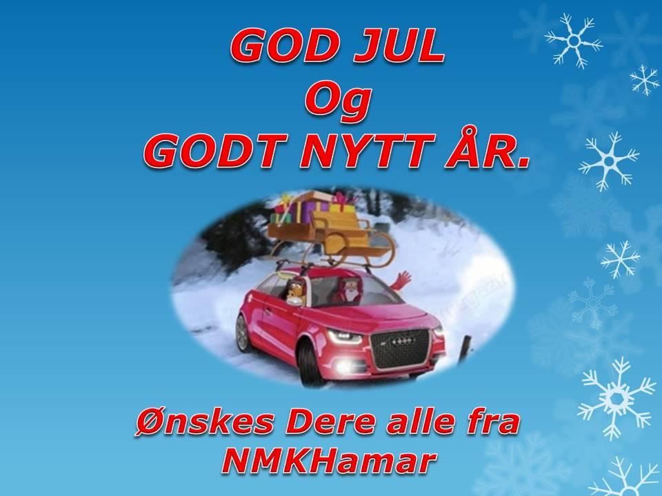 thumbnail_julehilsen